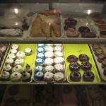 Cowgirl's Baking Vegan Donuts