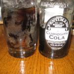 Fentimans Brewed Cola