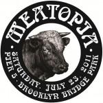 Meatopia 2011