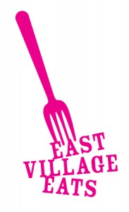 East Village Eats Tasting Tour