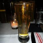Beer at Acme NYC